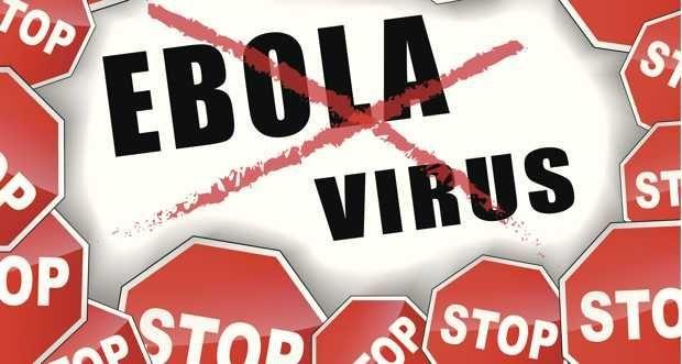 Stop-Ebola-Virus