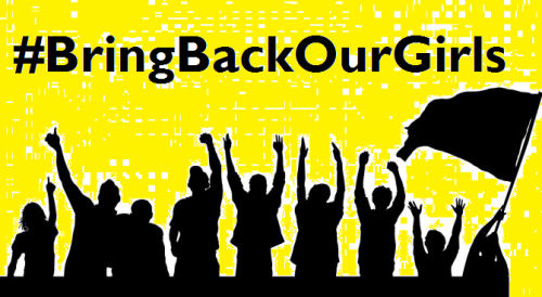 bring-back-our-girls-protest-yellow