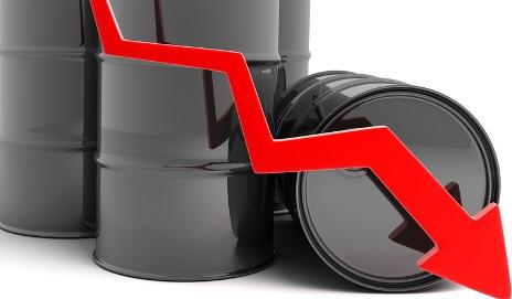 oilprice-drop