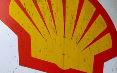 shell-oil-logo