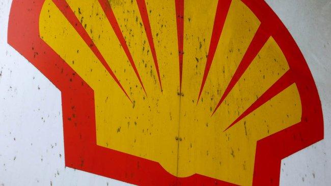 shell-oil-logo