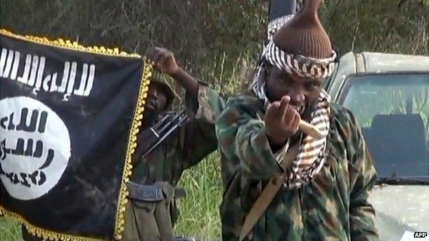 boko-haram-screen-shot-flag