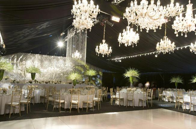 expensive-wedding