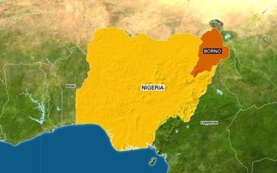 Borno-state