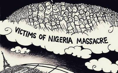 cartoon-nigeria-victims