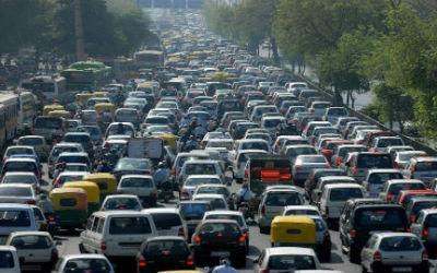 Lagos-traffic1