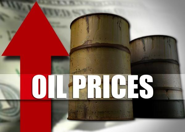 oil-price-up