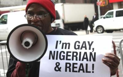 Gay-nigerian-real