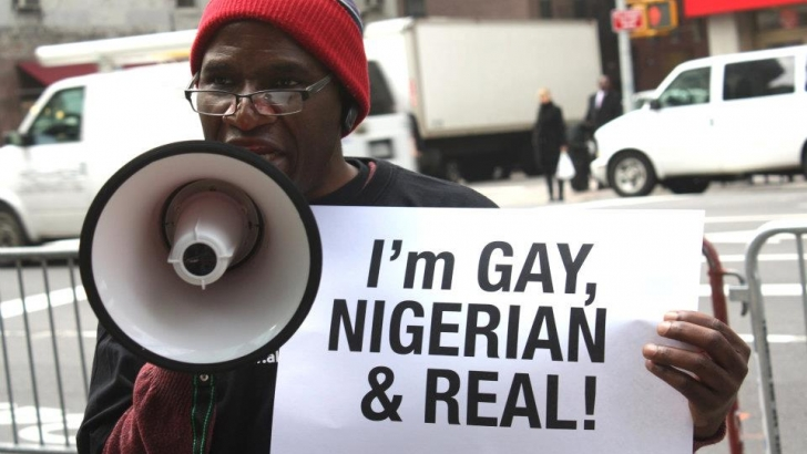 Gay-nigerian-real