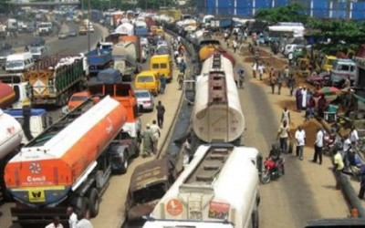apapa-traffic