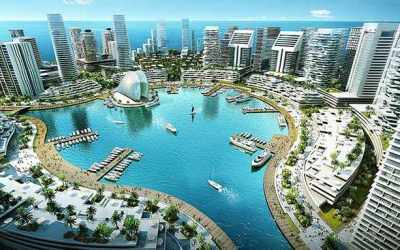 eko-atlantic-marina