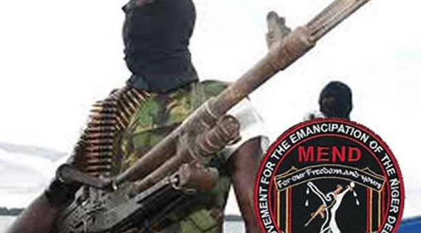 mend-militant