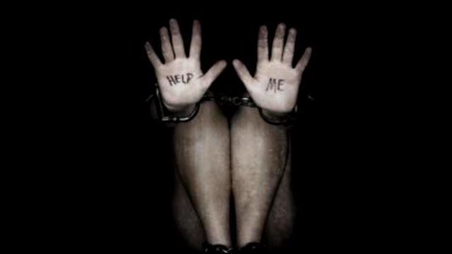 trafficking-help-me