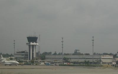 phc-airport
