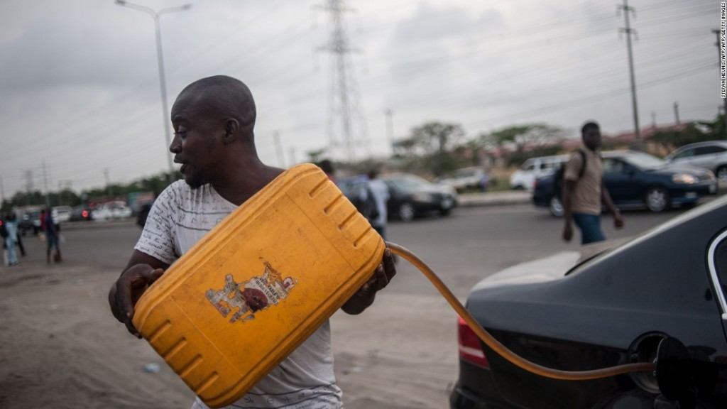 fuel-black-market