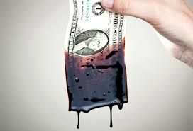 oil-money