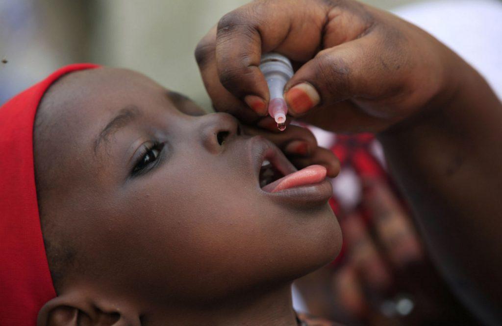 polio_vaccine_child