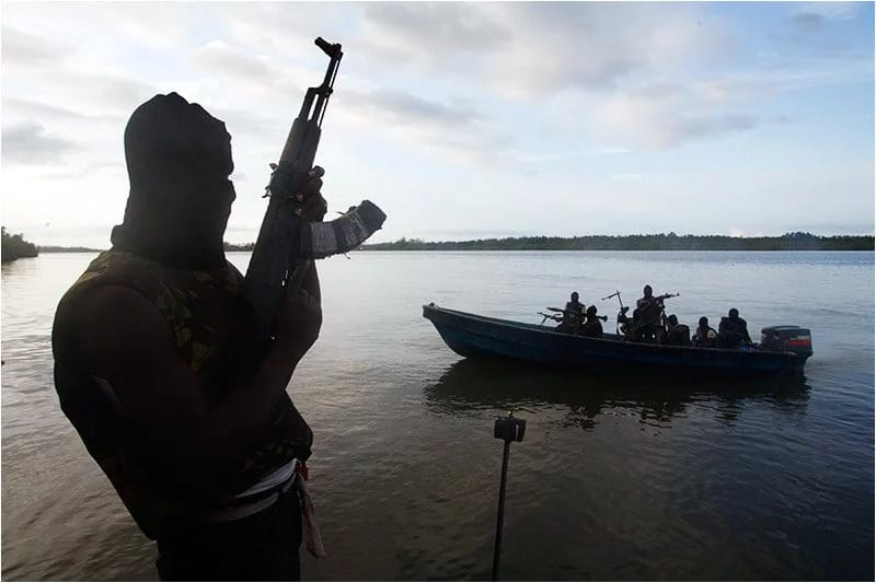 militants-boat