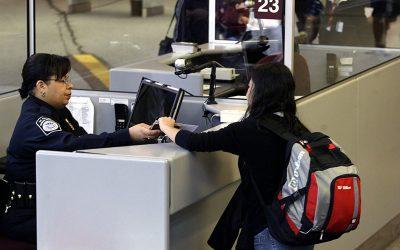 us-passport-control