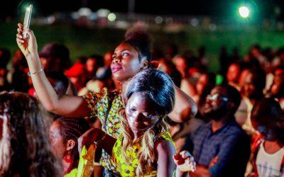 nigeria-music-scene