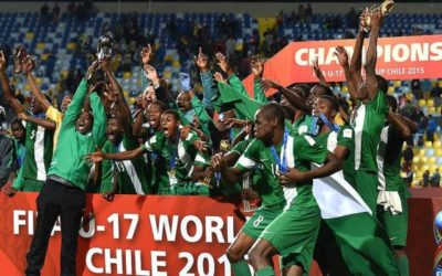 nigeria-under-17