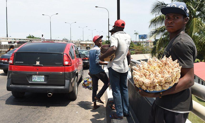 street-traders-lagos