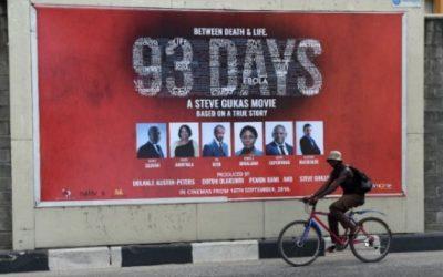 93-days-movie-poster