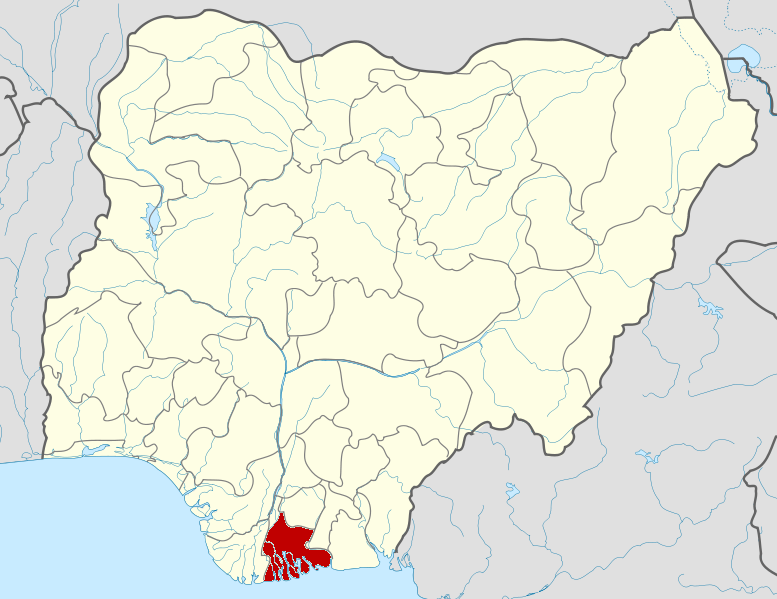 Nigeria_Rivers_State_map