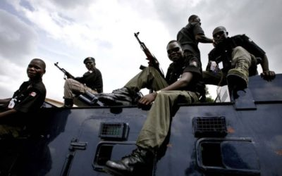 nigerian_police