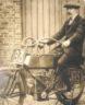 Oldbiker
