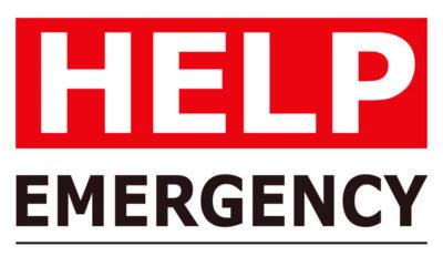 emergency-numbers