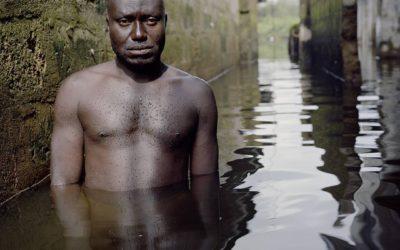 flooding-in-igbogene