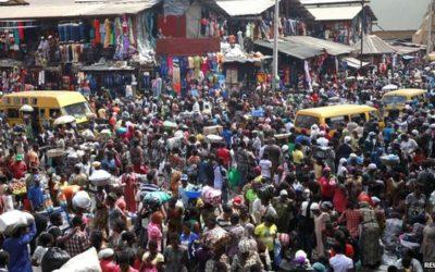 crowd-population