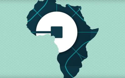uber-africa