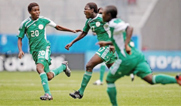 super-falcons-celebrate