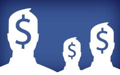 facebook-dollars