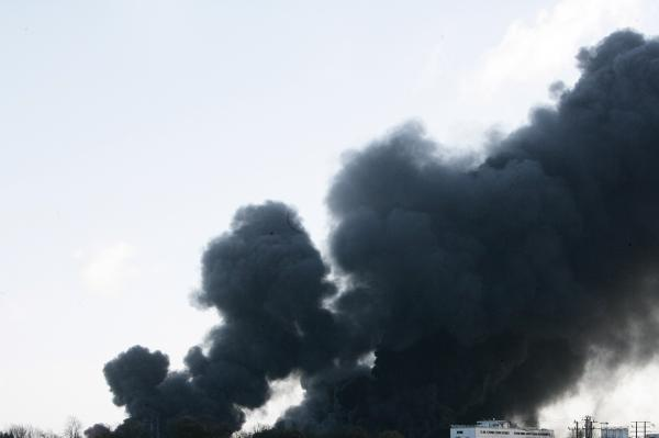 fire-reported-at-nigerian-oil-pipeline