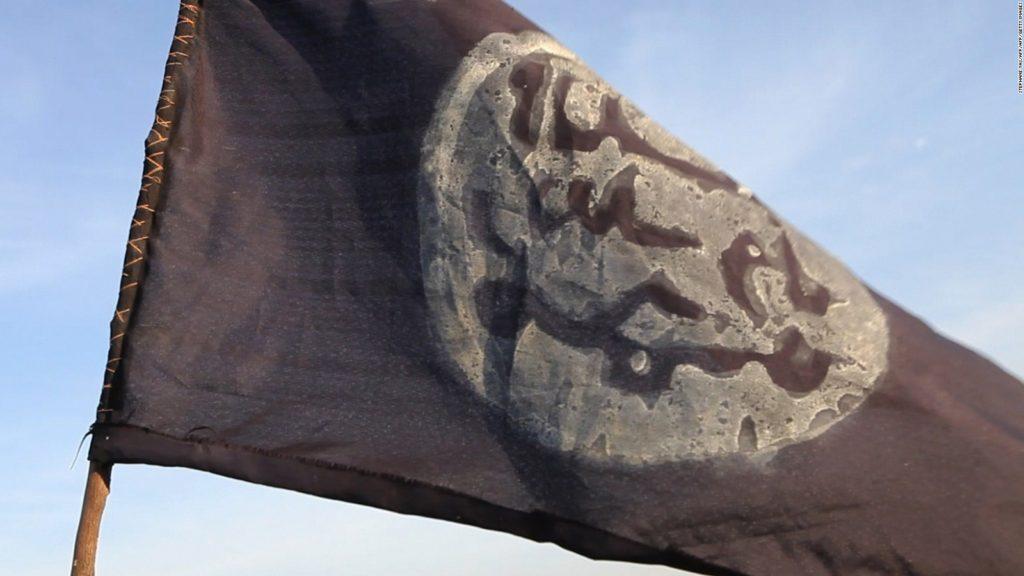 boko-haram-flag