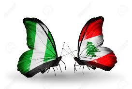 lebanon-nigeria