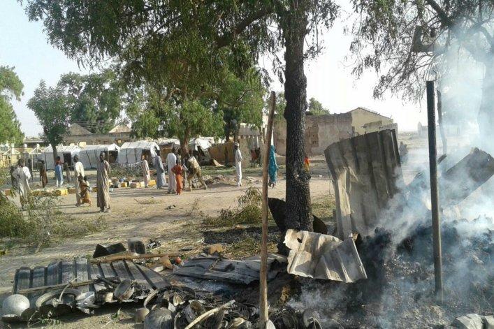 refugee-camp-bombed
