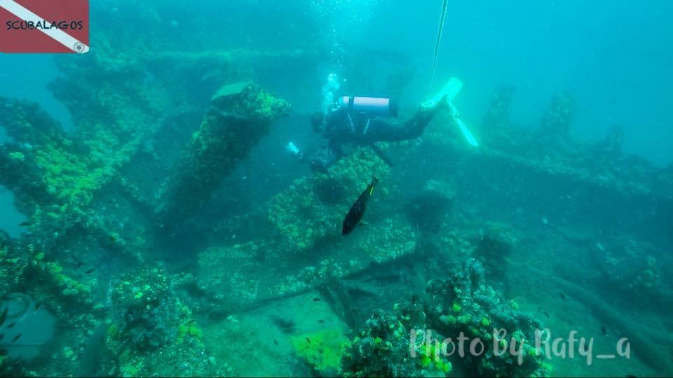 scuba-lagos-3