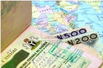 visas-nigeria