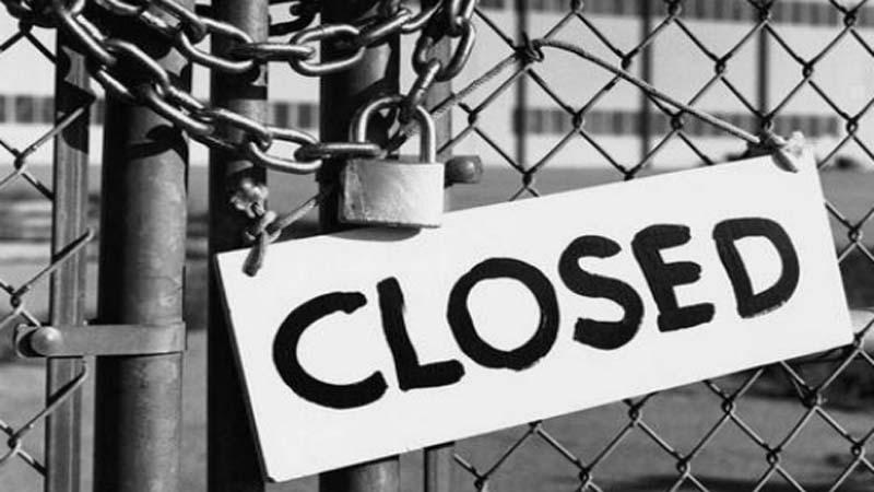 closed-padlock