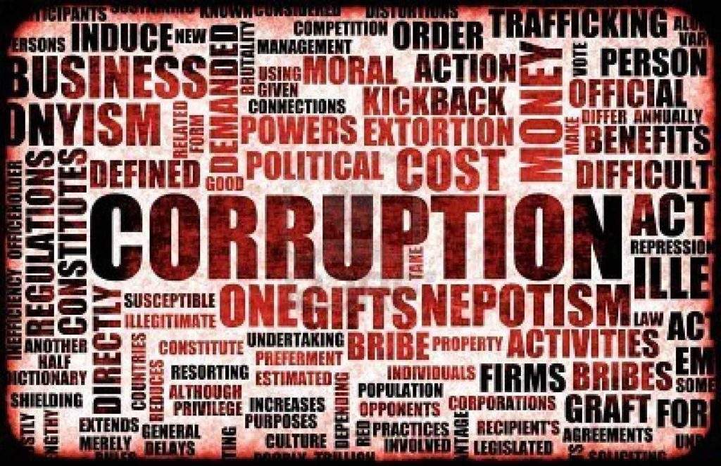 corruption-wordcloud