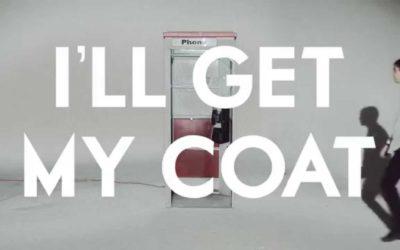 ill-get-my-coat