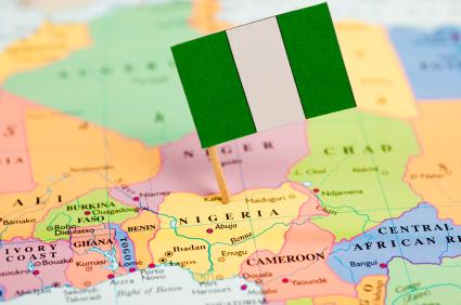 nigeria-pinned-flag