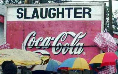 slaughter-junction-coca-cola