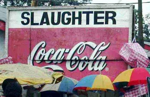slaughter-junction-coca-cola