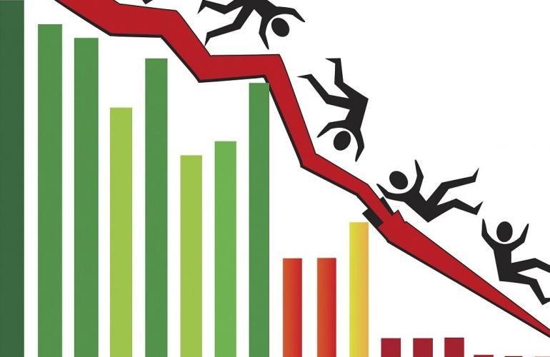 nigeria-recession