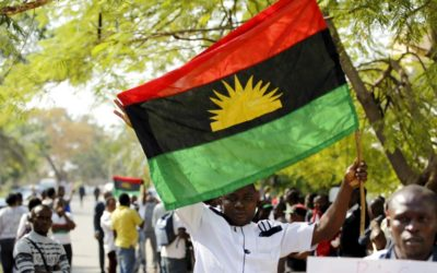 biafra-flag-man